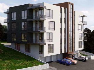 """Telecentru! Complex """"Club House 2"""", apartament cu 5 odai + living, Autonoma, varianta alba!"""