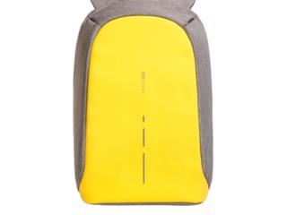 "Xd-design bobby compact anti-theft  14""primrose / желтый"