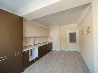 sec.Telecentru, apartament cu 2 camere, euroreparatie, etaj 5/12, pretul:38.500€
