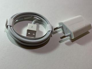 Accesorii Apple originale 100% căști originale !!