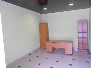 Сдаётся коммерческое помещение, в Центре мун.Бельцы