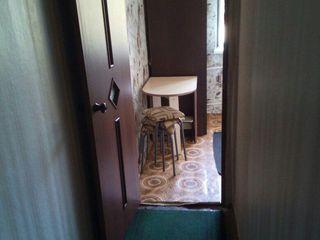Сдается 2-х комнатная удачно-расположенная квартира на Рышкановке