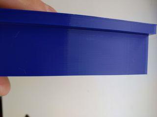 3D печать пластиком