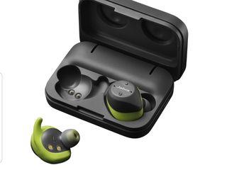 Căști diferite modele(noi)/наушники разных брендов новые, earbuds different types brand new