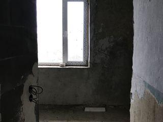 Продаётся квартира п.Светлый р-он Комрат