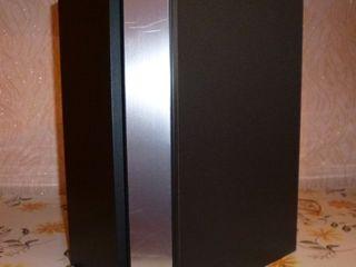 Домашний кинотеатр ДВД ресирвер, 5 колонок, Радио, КАРАОКЕ, 2 -мя микрофонами, диском