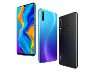 Huawei -cea mai buna inlocuire a telefonului vechi.garantie 24 luni.credit