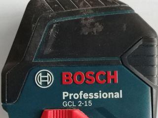 Reparație calitativă a sculelor electrice bosch, skil, dremel.
