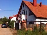 Casas Moderna Gratiesti zona Rezidentiala Panoramica
