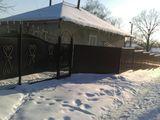 Se vinde casa in Pelinia