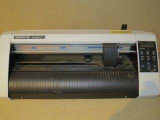 Куплю плоттер Graphtec 3000-40 (Craft Robo Pro 2) или 5000-40 (Craft Robo Pro)