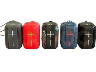 Bluetooth колонки от 100 лей! JBL и Hopestar! Супер цена!