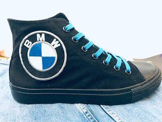 Конверсы БМВ Converse BMW, toate mărimile