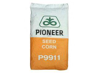 Pioneer 9911