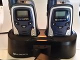 Audiovox Model- Gmrs6ds 500 lei