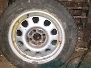 Anvelope 175/65R14 stare buna