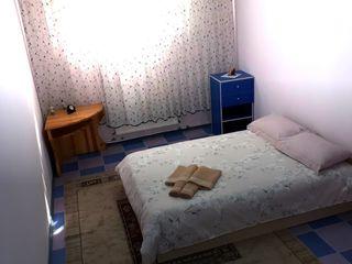 сдаётся 2-х комнатная квартира буюканы