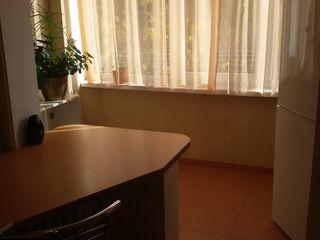 Apartament cu 1 camera, Centru str. Negruzzi