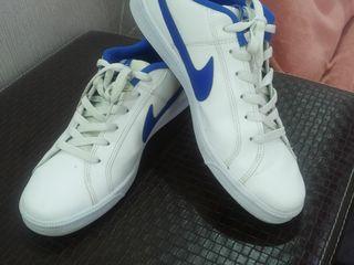"""Кросовки """"Nike"""""""
