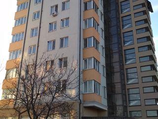 Apartament 3 odai + Debara or.Sangera. Posibilitate de schimb