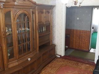 Apartament cu 2 odai, Soroca