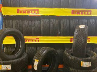 Шины разных производителей размерами 175/70 R14