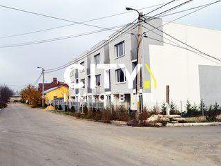 Se vinde casa, Stăuceni, Centru 200 m