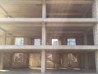 Casa  cu posibilitatea finisarii sub apartamente Proiect casa la 2 familii