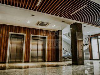 Chirie -oficiu! situat în cadrului centrului de afaceri NBC