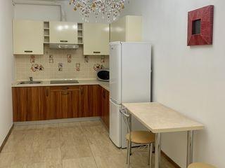 Apartament cu 2 camere,  Botanica, etajul 1, de la proprietar!