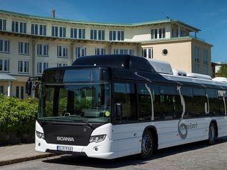 Transport Moldova Franta Pasageri Colete. Перевозки Молдова Франция Пассажиры 24/24 7/7