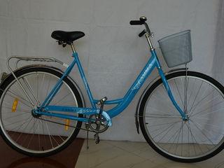 Детские двухколесный и трехколесные велосипеды по самым лучшим ценам !Цены начиная от 1800 лей !!!
