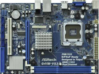 MB+CPU