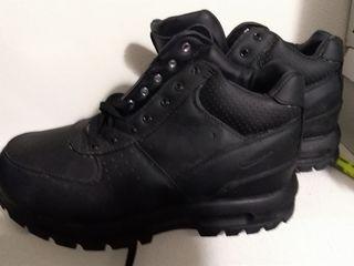 """""""  Nike - ACG"""" Спортивная  обувь - кроссовки."""
