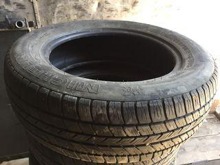 185 65 R 15 Michelin!!!Одно колесо!!!