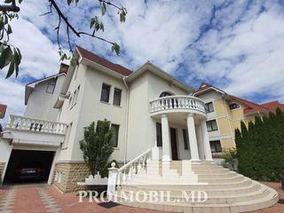 Chirie casă, Grenoble, Zonă de elită, 5+ camere, 2500 euro!
