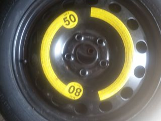 Бублик Р 16. VW Audi новыи
