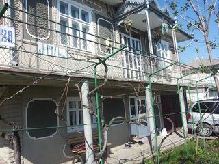 Se vinde Casa in orasul Riscani