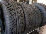 Michelin-235/55/R17