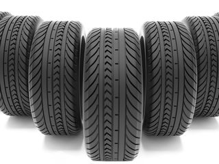 Чадыр-Лунга. Шины- широкий ассортимент для легковых, грузовых и сельхоз машин. Лучшие цены!!!