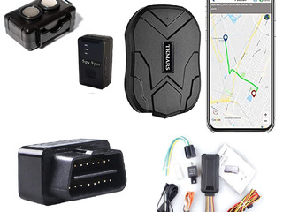Monitorizare gps pentru automobile , preturi accesibile + instalare gratuita !!!