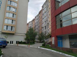 Apartament la doar 680 eur/m2
