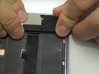 Xiaomi RedMi Note 4 Полетела зарядка? Приноси – исправим!