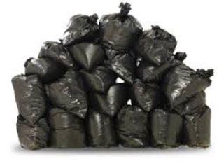 Вывоз мусора от 200 лей, грузоперевозки от 100 лей по городу, от 3.5лей/км за городом, есть грузчики
