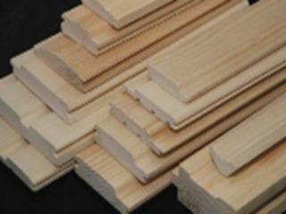 Lambriu lemn direct de la importator, livrare!