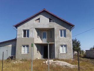 Колоница 4 км от Кишинева или обмен