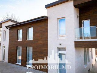 Chirie casă, Grătiești, 2 nivele, 4 camere, 2200 euro!
