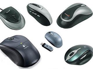 Компьютерные мышки - по супер цене с гарантией !!!