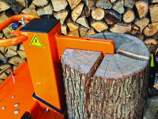 Despicatoare de lemne дровоколы
