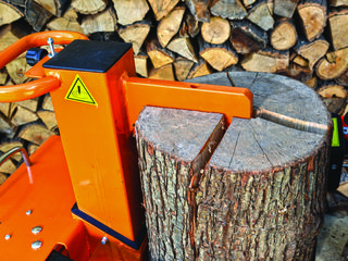 Дровокол Despicatoare de lemne